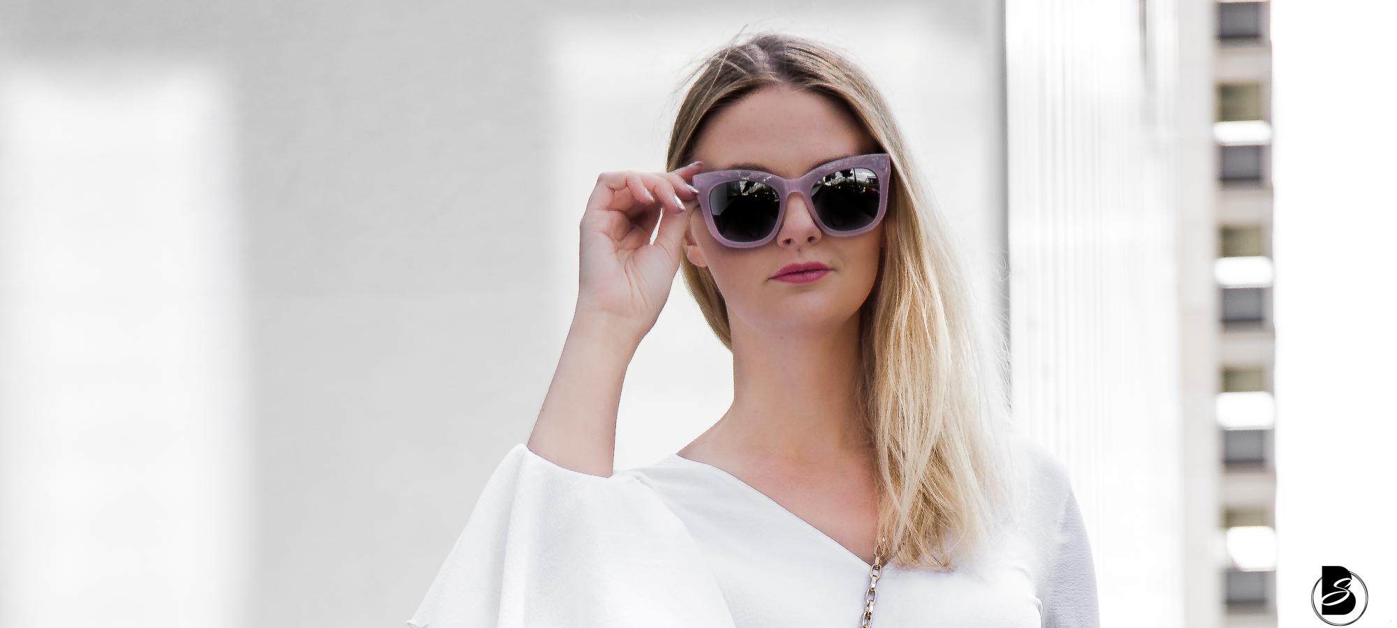 Be Sassique ist dein Modeblog, dein Beautyblog, dein Lifestyleblog und dein Travelblog aus München. Schau vorbei für neue Modetrends, innovative Beautyprodukte, interessanten Lifestyle Neuigkeiten und die schönsten Reisezielen.
