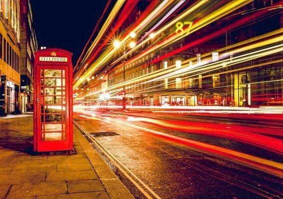 london patient hiv cure