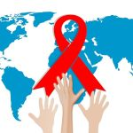 hiv can be cured cure cura paciente london londres patient