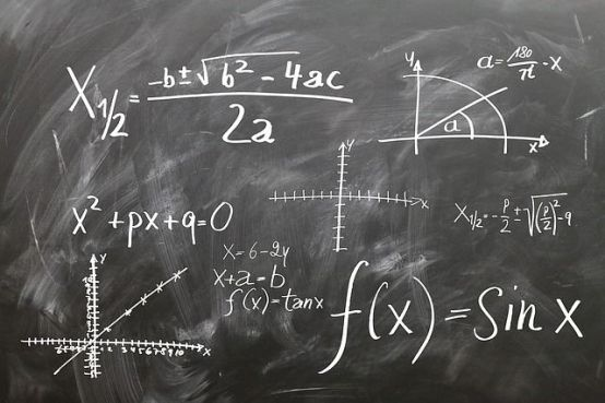 que es la materia bosson higgs particula de dios campo de higgs descubrimiento cern