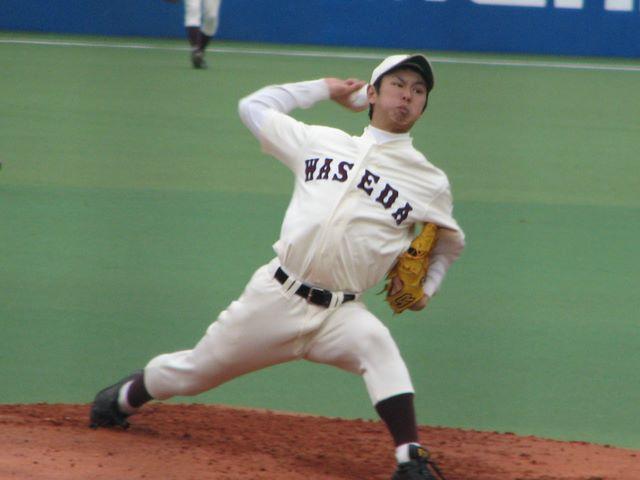 ティゴラ プロ野球