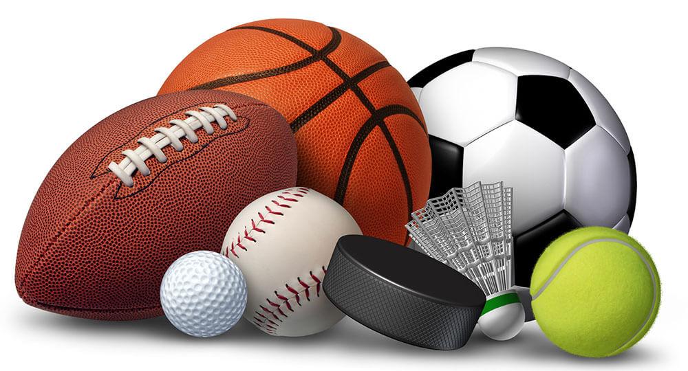 Jak otworzyć sklep internetowy sprzedający sport i towary turystyczne?