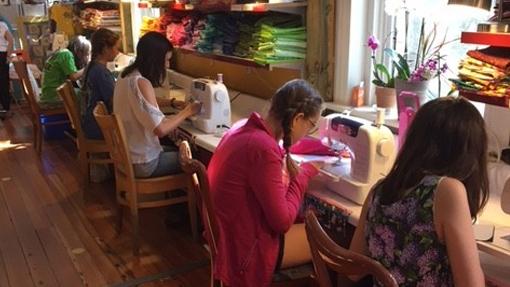 Sewingafterschool1
