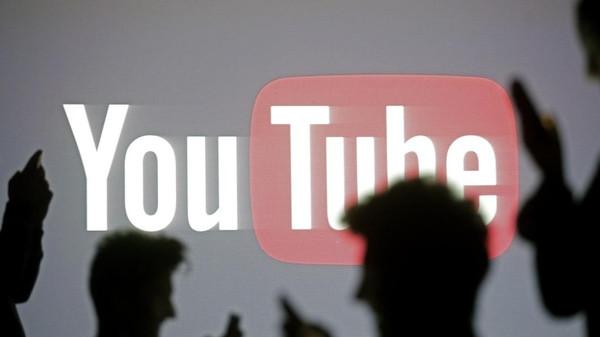 يوتيوب يخطط لإضافة صور واستطلاعات وتدوينات