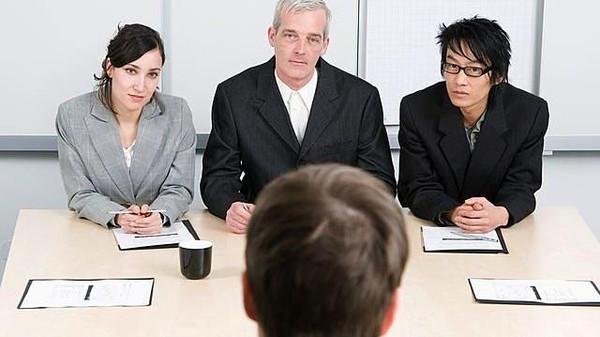 تعرف على 32 سؤالاً للتوظيف في آبل