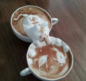 Coffe-art18