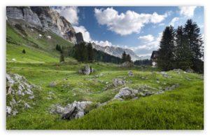 alpstein_massif_swiss_alps-t2