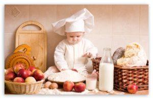 baby_chef-t2