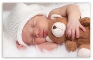 cute_baby_with_teddy_bear-t2