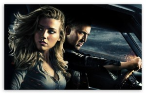 drive_angry_3d_movie-t2