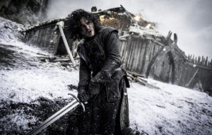 exclusive-game-of-thrones-3605