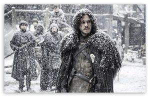 jon_snow_game_of_thrones_season_6-t2