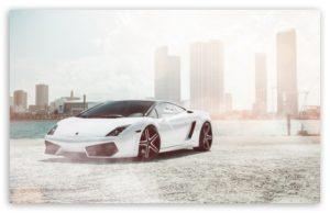 lamborghini_gallardo_supercar-t2