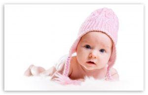 lovely_baby-t2