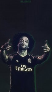 marcelo___real_madrid_by_abdulmananshahid-dadnoih