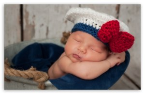 newborn_baby_sailor-t2