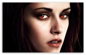 twilight_breaking_dawn_part_2_movie-t2