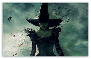 wicked_witch_of_the_east___oz_the_great_and_powerful_2013_movie-t2