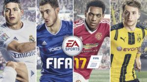 fifa-17-announced