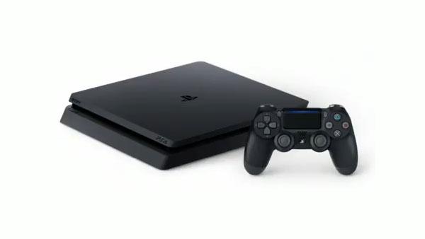 Sony: سيكون هناك المزيد من أجهزة البلايستيشن!