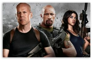 gi_joe_retaliation_2013_movie-t2