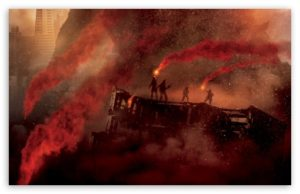 godzilla_2014_movie_2-t2