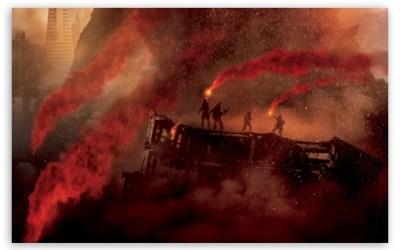 8 Rmaziat / wallpapers – Movies رمزيات / خلفيات – افلام 8