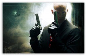 hitman_movie_agent_47-t2