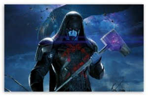 ronan_the_accuser___guardians_of_the_galaxy_2014_movie-t2