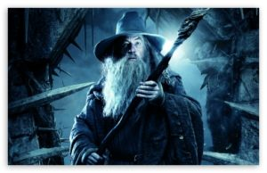 the_hobbit_the_desolation_of_smaug_gandalf_the_grey-t2