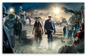 the_lone_ranger_movie-t2