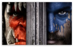 warcraft_2016_movie-t2
