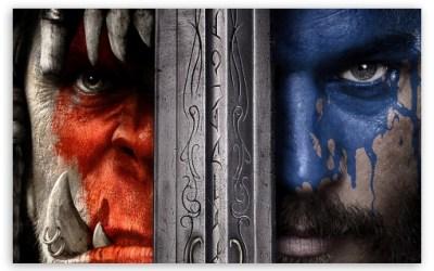 6 Rmaziat / wallpapers – Movies رمزيات / خلفيات – افلام 6