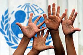 حيلة الدفاع عن حقوق الإنسان!!