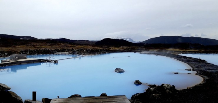 what you should know before going to Iceland