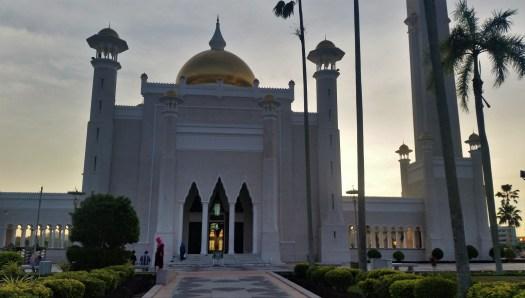 Brunei (4)