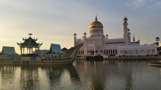 Brunei (5)