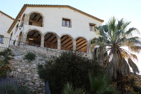 Sant Vicens de Calders_19052020 (17)