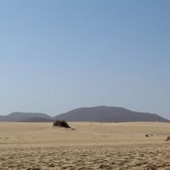 Las Dunas de Corralejo_07102020 (46)
