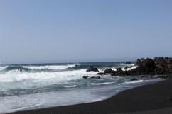 Playa Montana Bermeja 02
