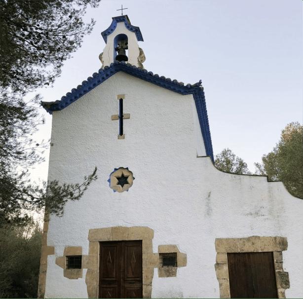 Loreto Hermitage