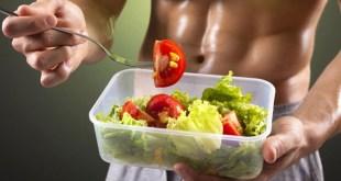 Sporcular İçin: Müsabaka Öncesi Beslenme Nasıl Olmalıdır ?