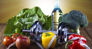 Sporcular İçin: Müsabaka Sonrası Beslenme Nasıl Olmalıdır ?