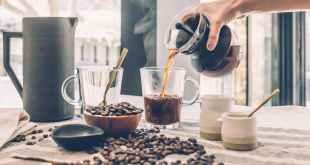 kafein ve egzersiz