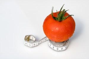 Düşük kalorili diyetler sağlığa zararlı mı?