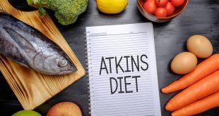 Atkins Diyeti Nedir?