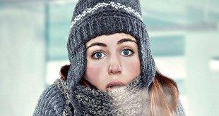 Kış Mevsiminde Hastalıklardan Korunmayı Sağlayan Besinler