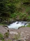 Dolina Zimnika Lipowa