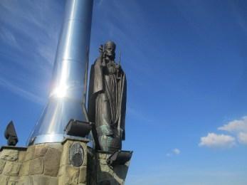 Matyska Beskid Śląski
