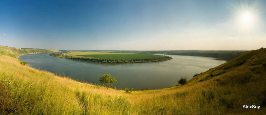 DSC_2547 Panorama